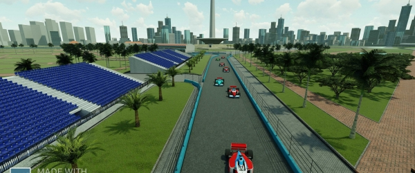 01_JKT_EPRIX_VISUALIZATION1