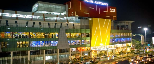 pluit-jucntion-mall2